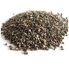 Graines de Chia, Pack De 1 KG