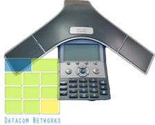 Genuine Cisco CP-7937G