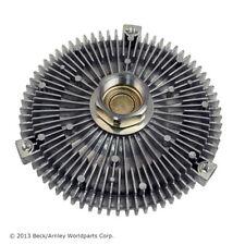 Beck/Arnley 130-0199 Fan Clutch