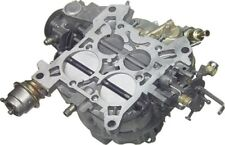 Carburetor Autoline C8094A