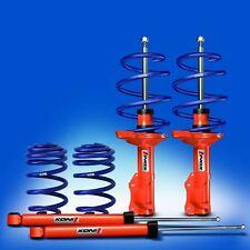 KONI Sportfahrwerk STR.T Kit auch für Mazda MX-5 / Miata NB