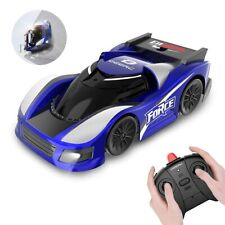 Deerc Rc Cars for Kids Remote Control Car with Wall Climbing,Low Power Protectio