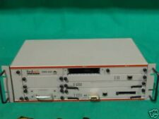 Redback Networks SMS 500 ATM DS-3 DC Power