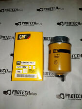 131-1812 Fuel Water Filter/Filtr paliwa CAT/Caterpillar, oryginal,Cena z VAT23%
