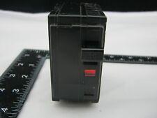 Square D Breaker 30 Amp,  QO 2 Pole  LP-1095