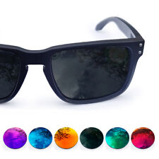 Sunglasses Restorer Lenti di Ricambio Polarizzate per Oakley Holbrook