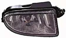 Fog Driving Light Right Front Fits CHRYSLER Pt Cruiser 5288796AD