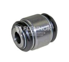 Suspension Control Arm Bushing FLENNOR FL4186-J fits 06-15 Mercedes E350