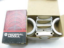 "Federal Mogul 5085M20 Engine Main Bearings .020"" 1978-2005 GM 3.3L 3.8L 4.3L-V6"