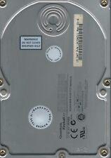 "Disque dur IDE (PATA) 3.5"" - Quantum Fireball - 15 GB - Modèle 15.0AT - LB15A011"