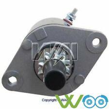 Anlasser 0,5 kw Tecumseh HM70100 OVM OVXL TVM TVXL 120 170220 Luftgekühlt Briggs
