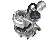 Turbolader 454113-9002S