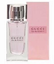 Gucci Eau De Perfum Il 30ml Spray By Gucci Women's Perfume