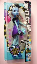 MUÑECA MONSTER HIGH ABBEY ABOMINABLE PARTY GHOULS NUEVA EN CAJA NEW