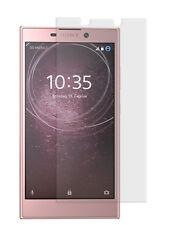 Protection d'écran en verre trempé 0.26mm 9H pour Sony Xperia L2 / L2 Dual