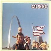 Mu330 CD. AM039