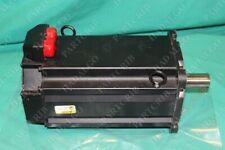 Allen Bradley, MPL-B560F-MJ22AA, AC Servo Motor 460V 3000rpm Ser. A Low-Inertia