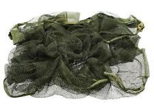 "Trakker Landing Net 42"" Spare Carp Fishing Mesh Olive"