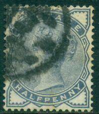 Great Britain Sg-187, Scott # 98, Used, Fine-Very Fine, Great Price!