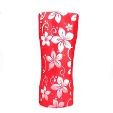 Plastic Decorative Vases