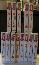 Il Corpo Umano DEAGOSTINI junior- Siamo fatti così 13 VHS videocassette