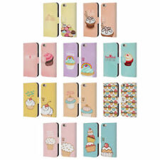 Happy Mobile Phone Cases & Covers for iPhone 4s