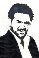 Portrait original de Jamel DEBBOUZE