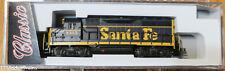 Atlas N #40003151 GP-35  Loco. Santa Fe (Rd#1315) (Decoder Ready)