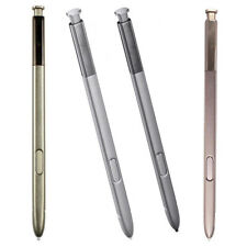 FT- AU_ Multifunctional Touch Screen Writing Stylus S Pen for Samsung Galaxy Not