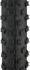 Schwalbe Rocket Ron Tubeless Easy SnakeSkin Tire 29x2.25 EVO Folding PaceStar