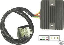 715966 Regulador Rectificador-Honda CBR1100 XX1-XX5 Super Blackbird 2001-2005