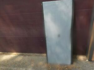 02 03 04 05 06 07 08 09 10 11 12 13 Avalanche #3 Bed Cover Tonneau Panel OEM