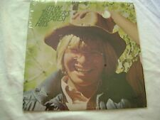 """JOHN DENVER'S GREATEST HITS"" LP, RCA RECORDS, # CPL1-0374"