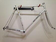 Eddy Merckx Corsa Extra frame set