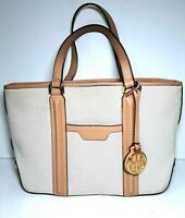 Womens handbags Henri Bendel New York used