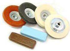 Perceuses électriques meuleuses pour outillage professionnel