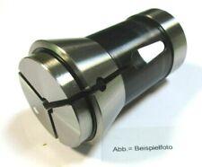 Ehrlich Tools Pressione Chuck Rotondo 173E Ø34 , 5 MM din 6343 Nuovo H32258