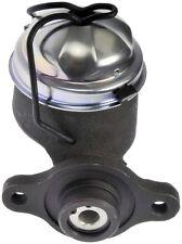 Dorman M40000 Brake Master Cylinder fits 62-66 Bonneville,Grand Prix M40000