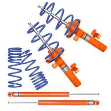 KONI Sportfahrwerk STR.T Kit 1120-4171 für Honda S2000 Tieferlegung