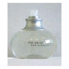 FLOR DE ALGODON de DON ALGODON - Colonia / Perfume 100 mL [NO BOX] Woman / Mujer
