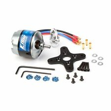 Power 46 Brushless Outrunner Motor, 670Kv - M-EFLM4046A