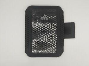 adidas [Run] Media Arm Band / Armband / Pouch (DT7087)