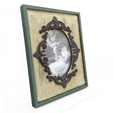Retro style frame,Vintage look picture frame,antique look Photo frame