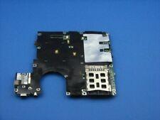 Motherboard Defective Medion Md95966 3468233-37018