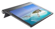 Lenovo Yoga Tab 3 ZA1N0000GB 32GB, Wi-Fi, 10.1 inch - Black