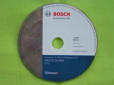 CD NAVIGATION EX DEUTSCHLAND 2013 V11 VW RNS 300 PASSAT GOLF 5 CADDY TOURAN EOS