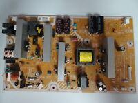 Panasonic TC-P5032C Power Supply (MPF6908) N0AE5JK00007
