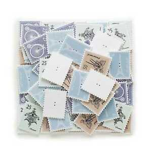 30pcs Stamp Wood Buttons for Sewing Scrapbooking Cloth Crafts Home Decor 38mm