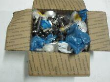 28Lb Lot of Assortment Magnets