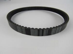 Drive belt  758.5x22.3x30 for Kandi 200cc Go Karts & 200cc ATV